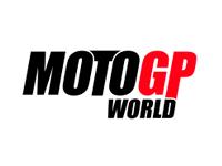 MotoGPworld