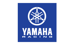 tsokos_yamaharacing