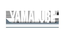 tsokos_yamalube